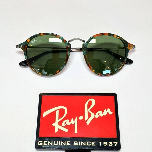 img/solaire_ray_ban.jpg